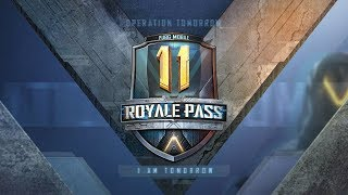 PUBG LIVE STREAM ONLY PLAYING ROOMS GAME PLAY