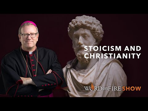 Stoicism and Christianity