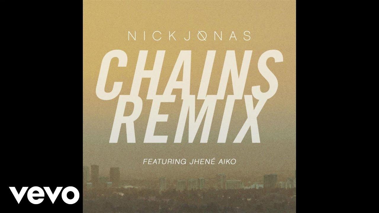 nick-jonas-chains-remix-audio-ft-jhene-aiko-nickjonasvevo
