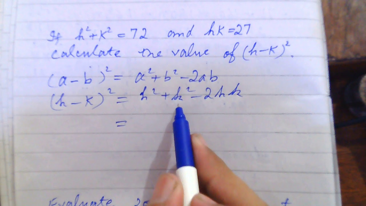 Algebra 2, Quantitative for NTS tests, Math for All, PPSC HEC GAT NAT,  PUCIT entry test
