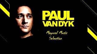 Paul Van Dyk Mix 2018 2017 Best Of Paul Van Dyk Paul Van Dyk Greatest Hits