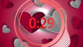 Oorasadha -7Up Madras Gig Vivek - Mervin reprise mashup remix WhatsApp status.mp3
