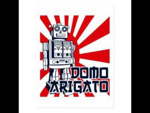 QEP Radio: DOMO ARIGATO NIPPON (MUCHAS GRACIAS JAPON) #BigInJapan