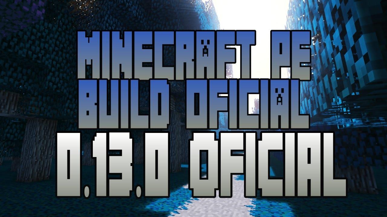 Pocket Edition Alpha Official Minecraft Wiki
