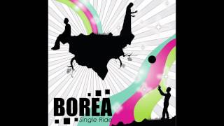 Watch Borea Big Blue Sky video