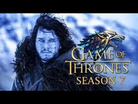 Game of Thrones Tv Series All Episodes Torrent Download HD