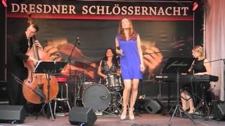 Baixar Iza Hoell ,Dresdner Schlössernacht 2013