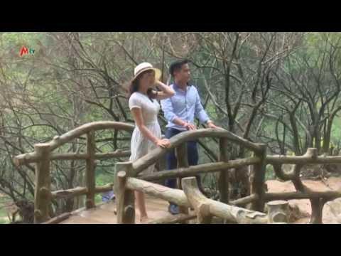 Phóng sự trải nghiệm du lịch Mộc Châu