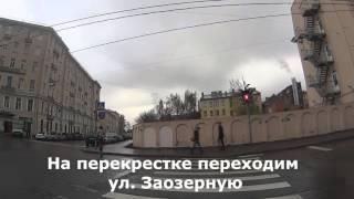 видео Ремонт стиральных машин метро Киевская