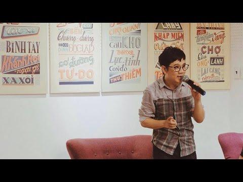 Thành Lộc - Người Sài Gòn Kể Chuyện Nhau Nghe