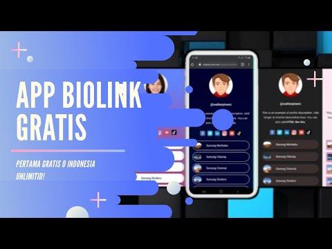 cara-membuat-biolinks-gratis!