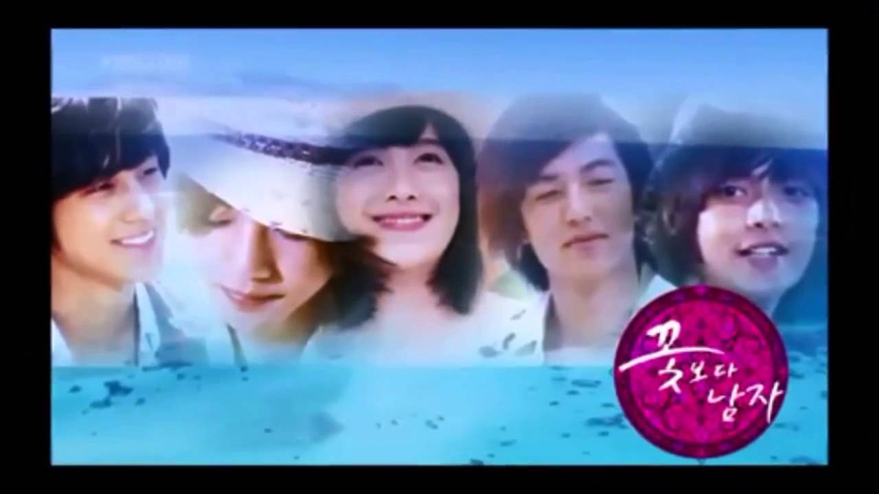 Boys over flowers tv derana - Boys Over Flowers Sinhala Theme Song Full Version Re Sihinayak Wage