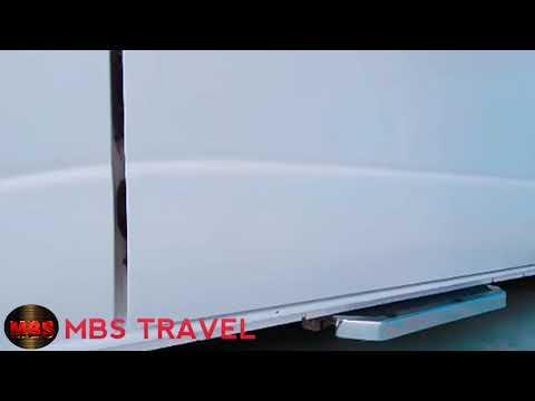 MBS Travel & Pariwisata