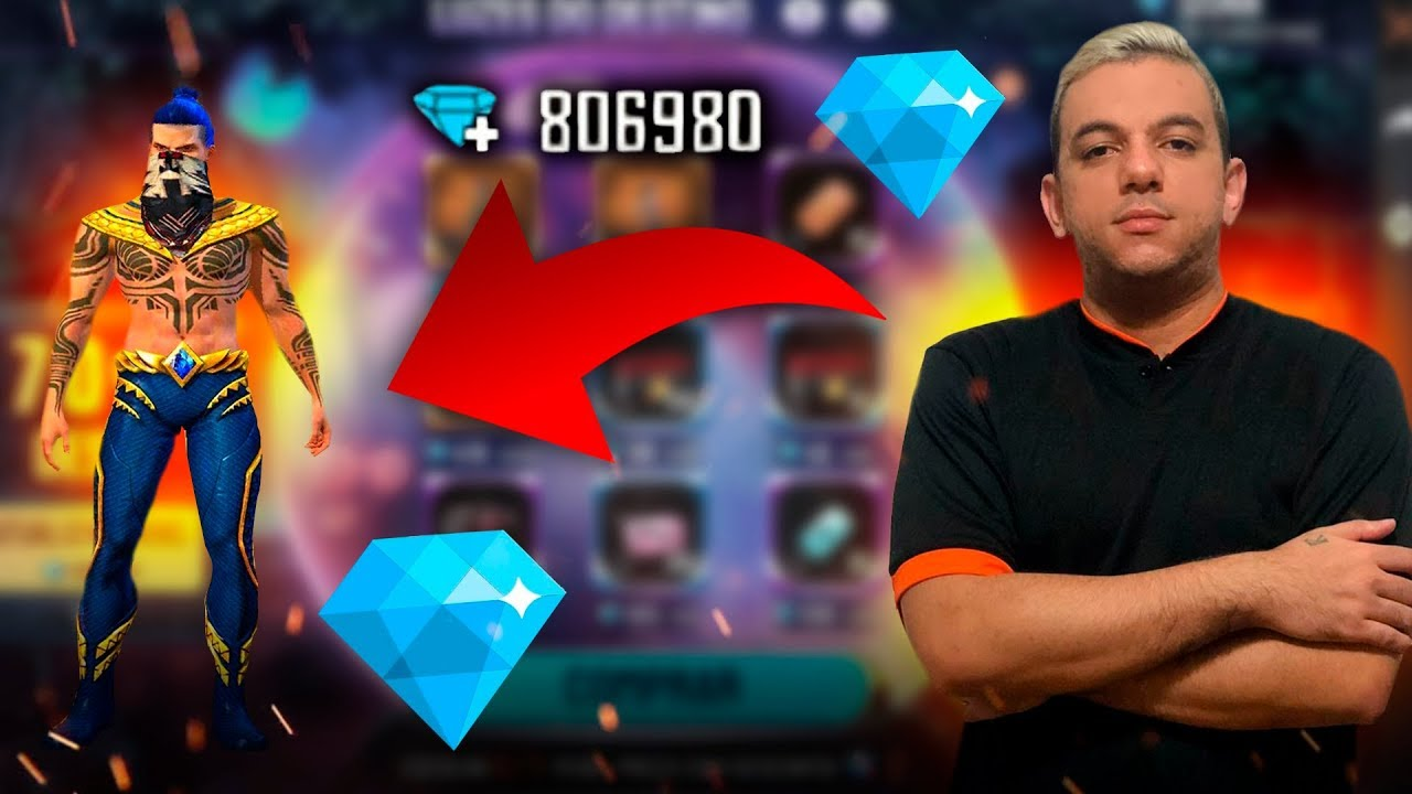 🔥 FREE FIRE 🔥SKIN DO SURFISTA DE VOLTA DUO RANKED  🔥 LIVE ON🔥