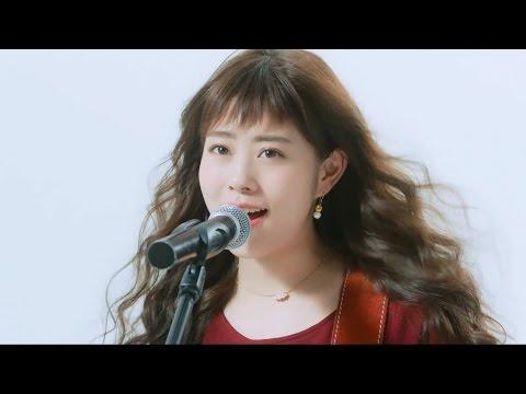 高畑充希、歌声使い分け魅了 WEB限定MV「ワタシは酔わない」フルバージョン