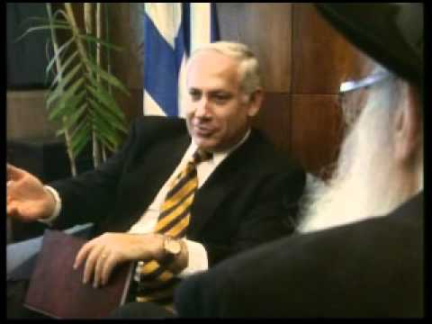 Feature Documentary - Bibi's World  BBC