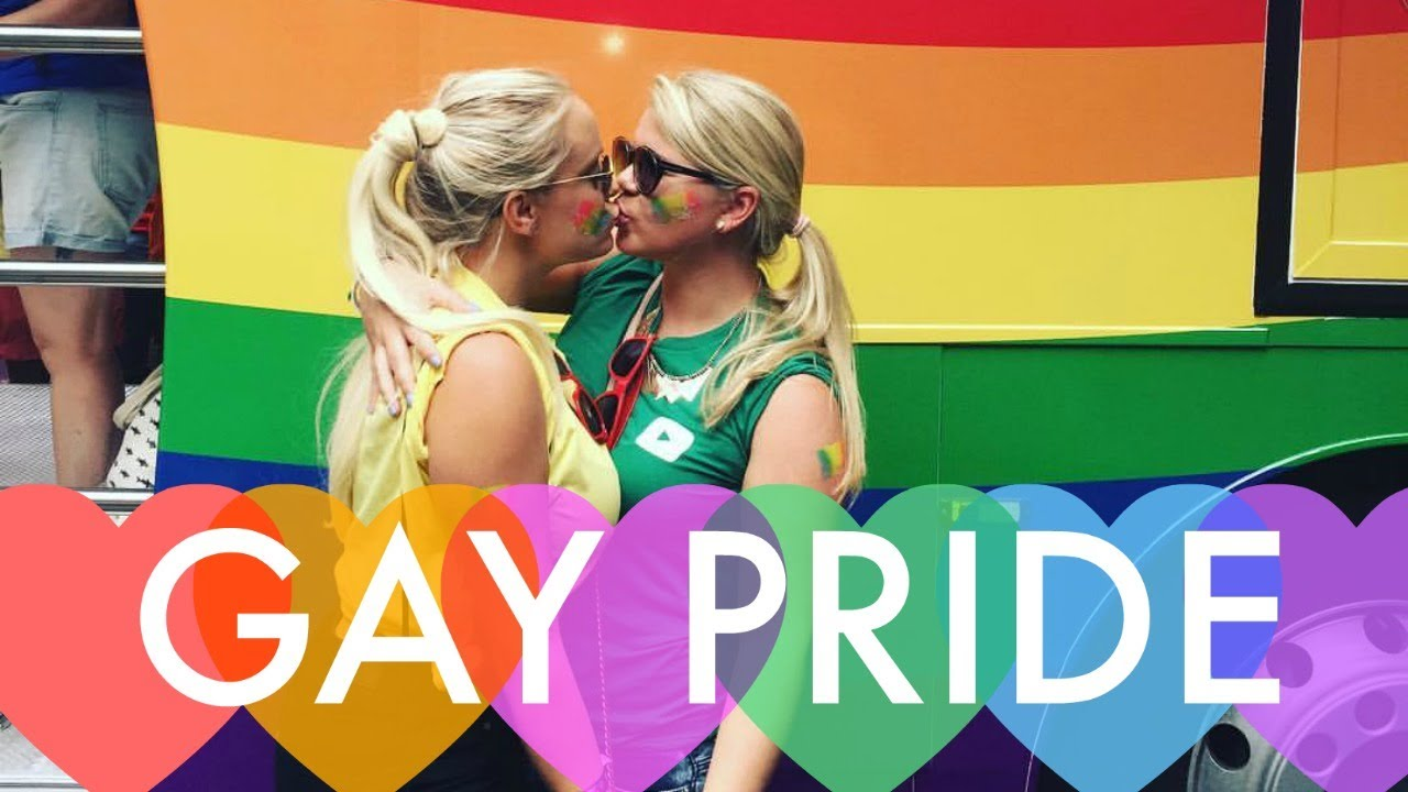 Image result for happy pride