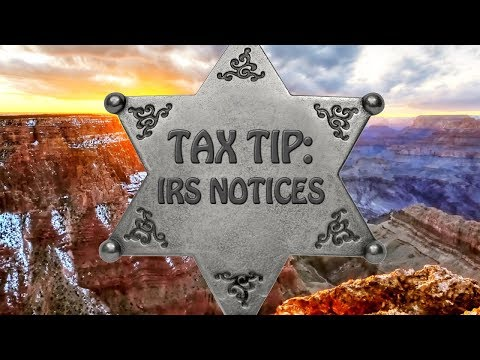 tax-tip:-irs-notices