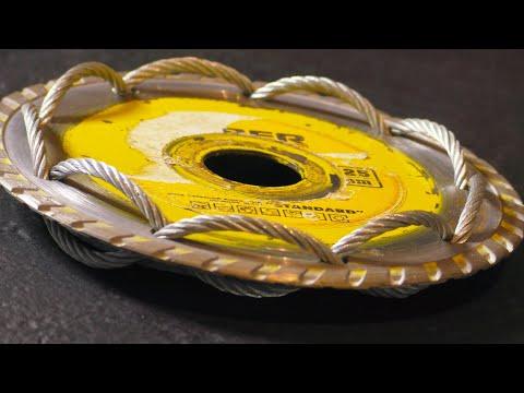 3 Супер идеи из старых алмазных дисков!А ты и не знал!
