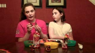 How To Make An Oreo Cookie Turkey