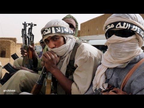 Mali : Une Faction Dissidente D'Ansar Dine Appelle La France à Des Négociations
