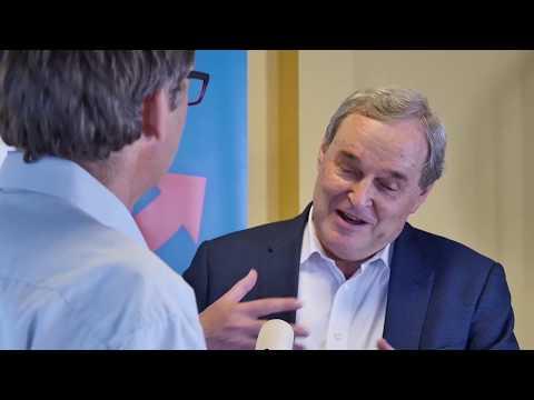 EU einfach erklärt- Die deutsche EU-Ratspräsidentschaftиз YouTube · Длительность: 2 мин49 с