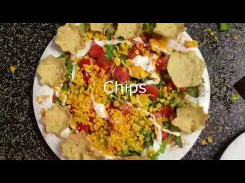 Quick Mexican Delicious Dip Easy Refried  Beans Recipe