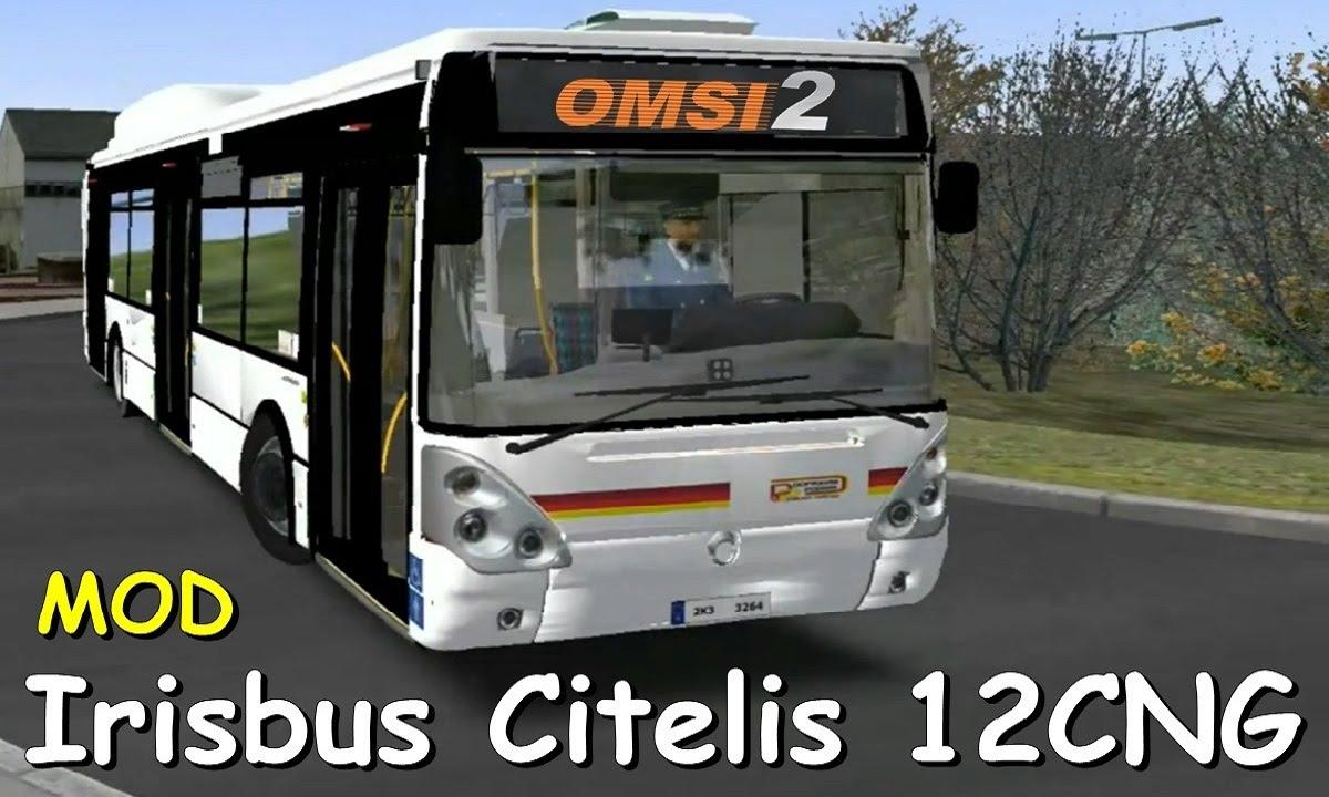 2 TÉLÉCHARGER RATP OMSI
