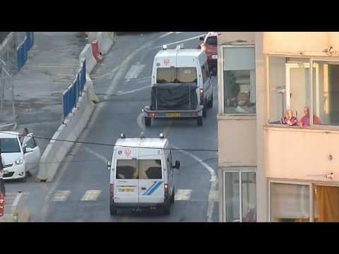Résumé de la Rencontre Su Dives/Cabourg - As Saint Etienne (b)de YouTube · Durée:  8 minutes 34 secondes