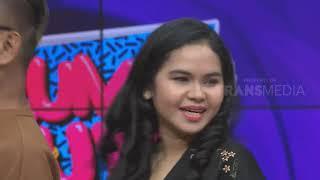 Video [FULL] Istri Banting Tulang, Suami Cari Selingkuhan   RUMAH UYA (09/10/18) download MP3, 3GP, MP4, WEBM, AVI, FLV Oktober 2018