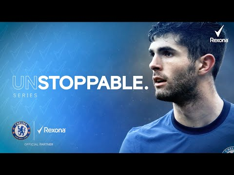 """""""I Wouldn't Change For The World Where I Am Today"""" 
