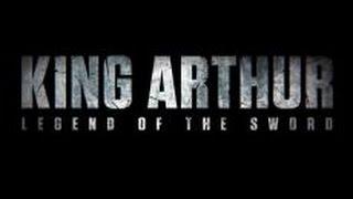 Рыцари Круглого стола: Король Артур [RUS]