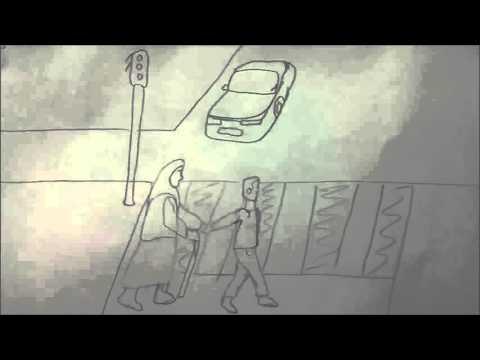 7 5 Din ve Güzel Ahlak    Animasyon