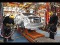 Chevrolet Sail, así se hace el carro más vendido en Colombia