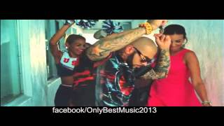 Timati feat. Flo Rida - I Don't Mind (Official Video)