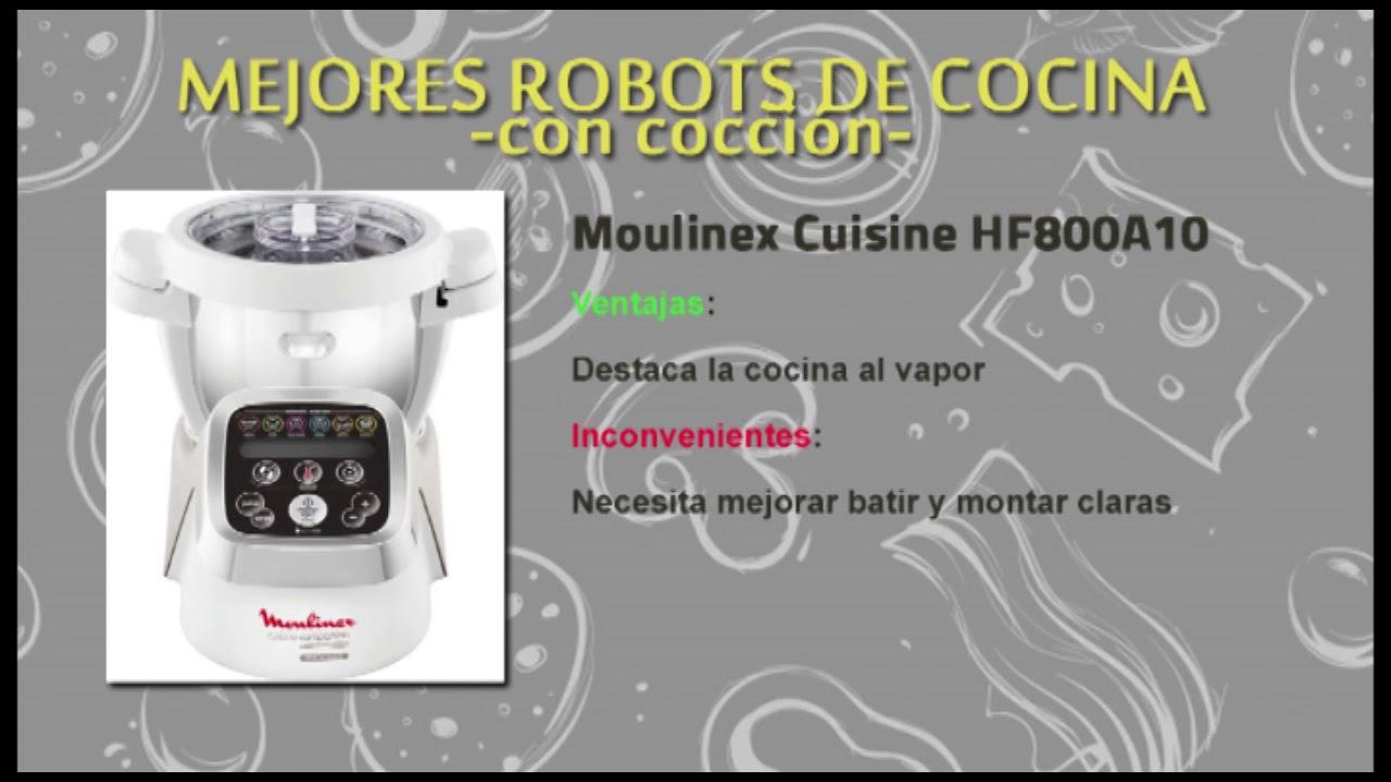 Prix du robot cuisine companion de moulinex