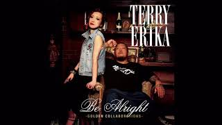 TERRY - Crystal Snow featuring ERIKA