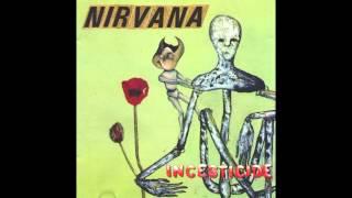 Nirvana - Aneurysm [Lyrics]