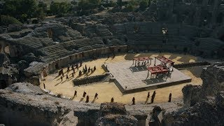 ¡Spoilers! Game of Thrones Season Finale: The Dragonpit plot unveiled