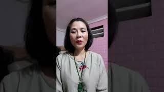 Helen 10918 THC DNG V H TR TO BN