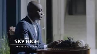 KLM Inflight Commercial Oktober 2018