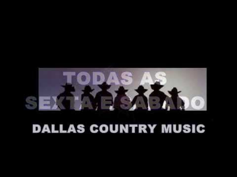 """ DALLAS COUNTRY MUSIC """