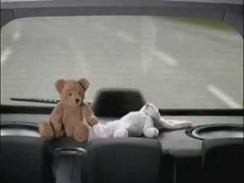 Sex Mit Teddy