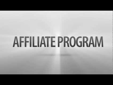 Prescription Discount Drug Card Agents Affiliate Program