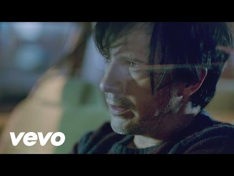 Indochine - Memoria (Clip officiel)