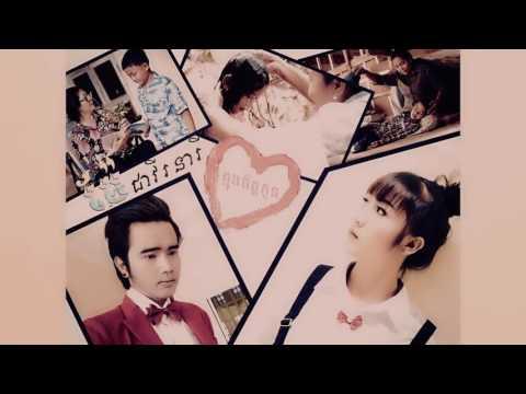 [Sunday Production Official Teaser] បទ៖ម៉ែជាវីរនារីក្នុងចិត្តកូន រៀង៖បូទី+និច