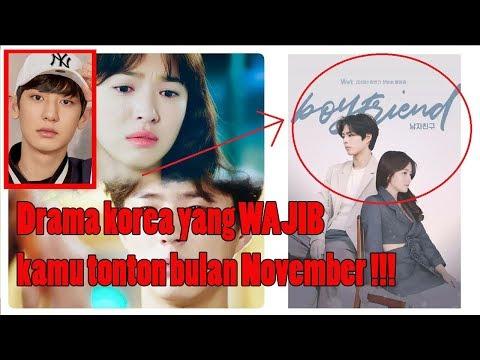 park ha sun ryu soo young dating