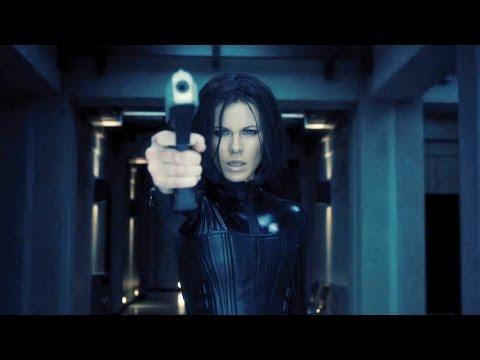 Другой мир 5: Войны крови — Русский трейлер (2016)
