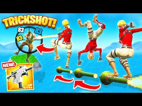 trickshots-for-loot-*new*-game-mode-in-fortnite-battle-royale