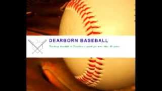 Dearborn Youth Sports Organizations